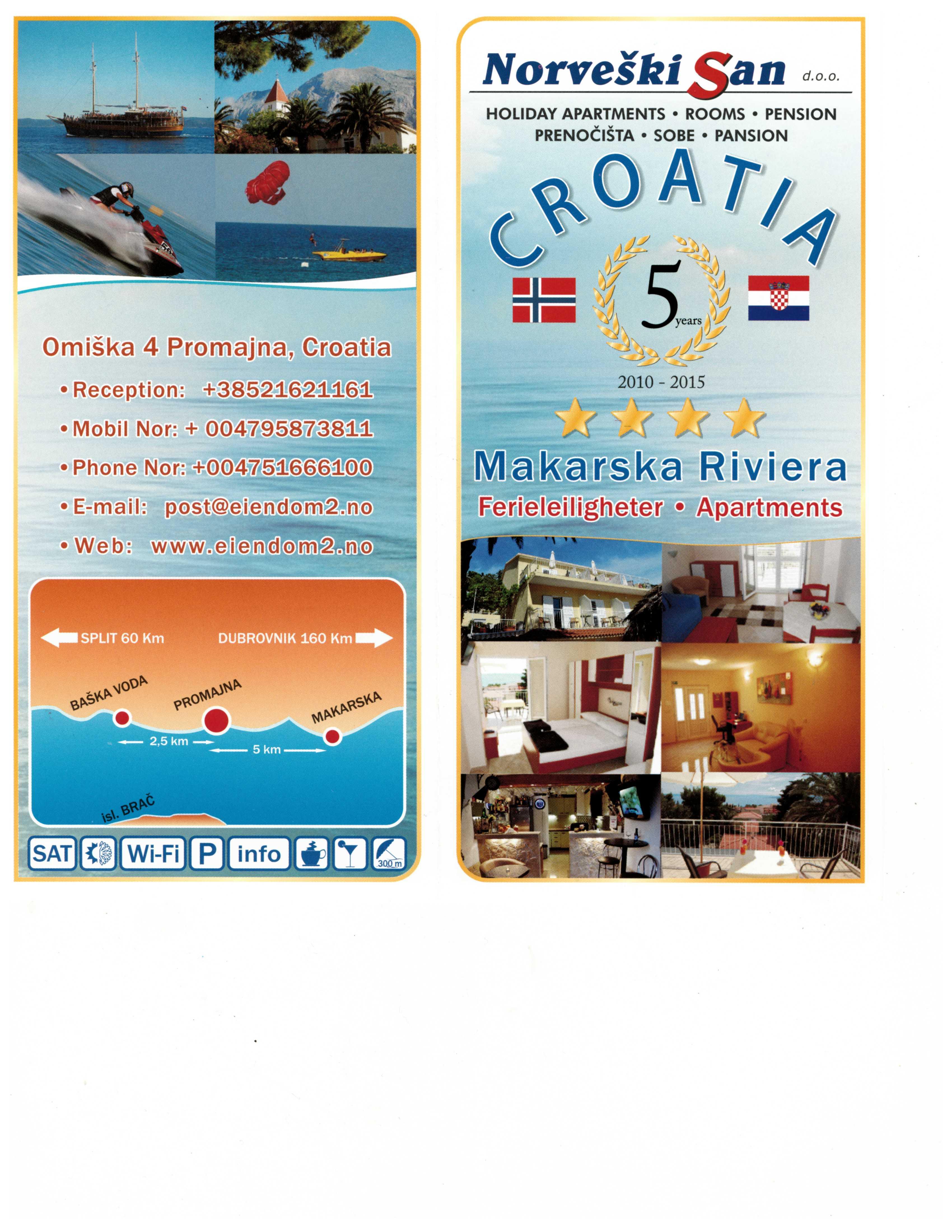 brosjyre promajna 1