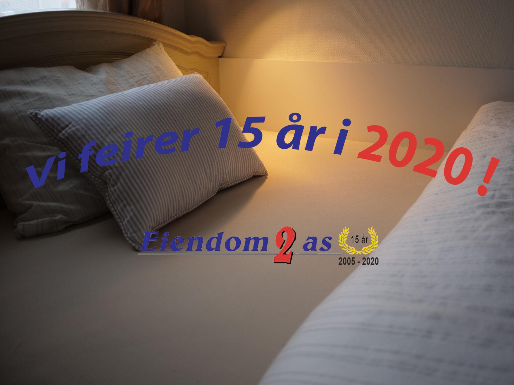 P1111112 v2